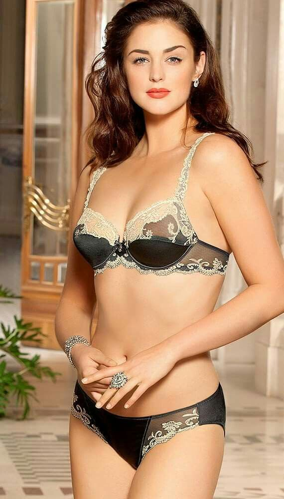 Cote de pablo lingerie, emo girl seduced to fuck