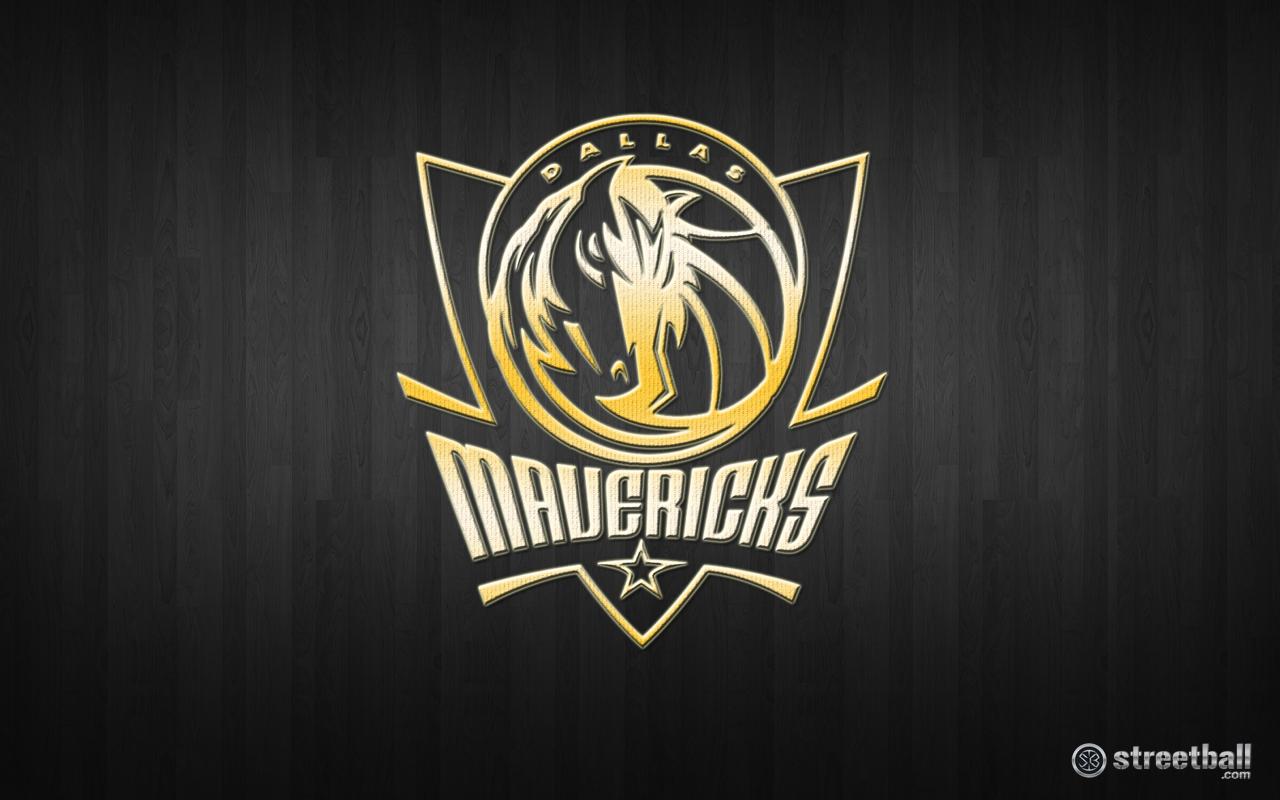 Download Background Dallas Maverick Dallas Mavericks Basketball