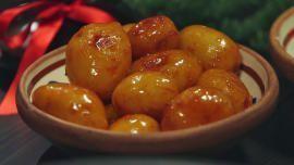 Brunede kartofler til jul #brunedekartofler Brunede kartofler til jul #brunedekartofler Brunede kartofler til jul #brunedekartofler Brunede kartofler til jul #brunedekartofler Brunede kartofler til jul #brunedekartofler Brunede kartofler til jul #brunedekartofler Brunede kartofler til jul #brunedekartofler Brunede kartofler til jul #brunedekartofler