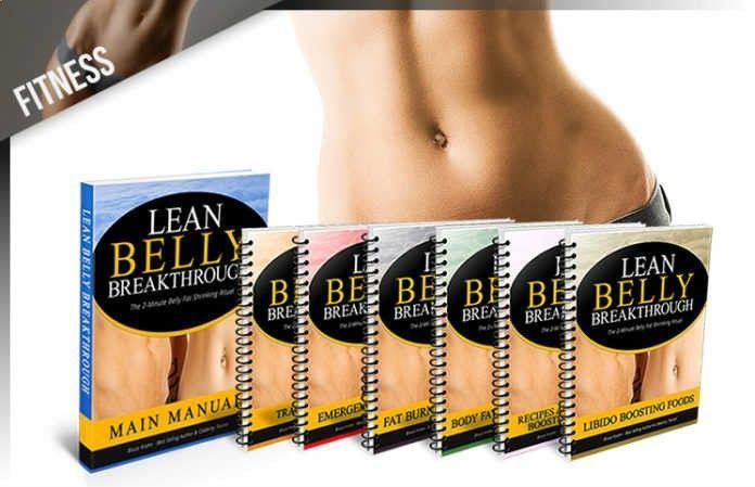 Lean Belly Breakthrough   Lean Belly Breakthrough is a program that     Lean Belly Breakthrough   Lean Belly Breakthrough is a program that was  designed to help users fight the buildup of unhealthy fat on their bodies