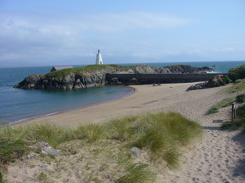 Did you take part in or watch the #Anglesey Sandman Triathlon this weekend?  https://www.qualitycottages.co.uk/aroundwales/anglesey-sandman-triathlon-underway-weekend/