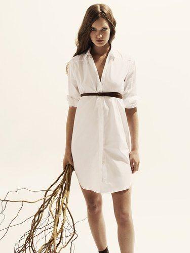 beau lustre construction rationnelle 100% de satisfaction Épinglé sur Dress me...