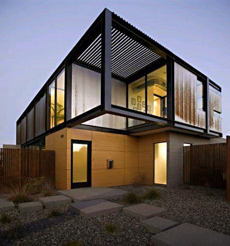 Guía para comprar Casas Prefabricadas y Casas Modulares u2013 6 pasos - casas modulares