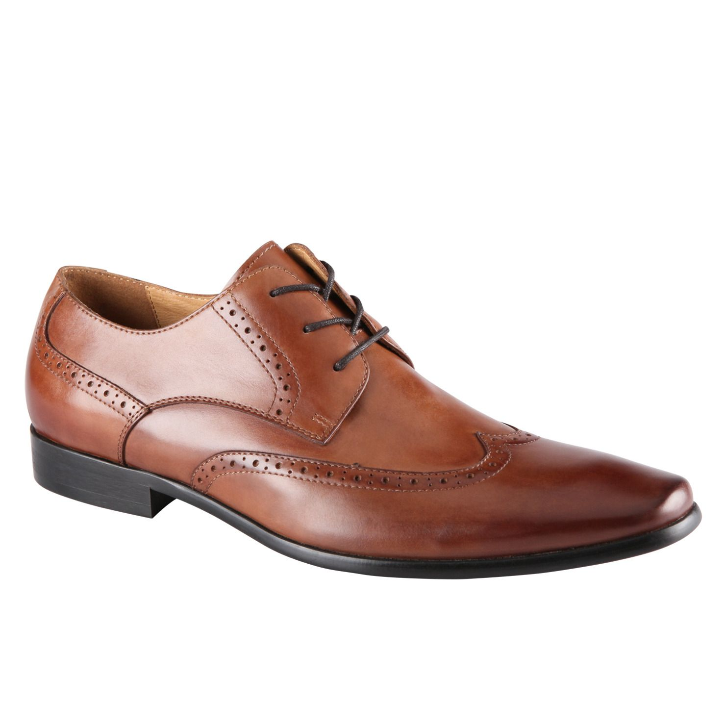 d338dcdc5f2 KITCHELL - men's dress lace-ups shoes for sale at ALDO Shoes. | GQ ...