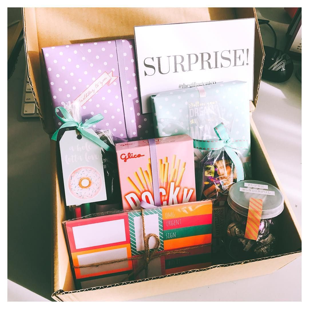 Gift boxes shipping we are based in kuching sarawak