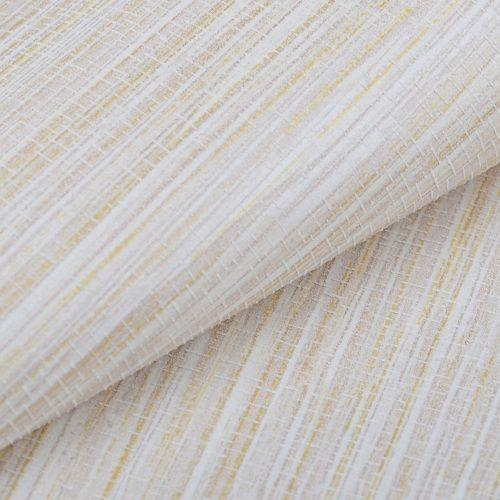Best Bedroom Background Design Natural Beige Grey Grass Cloth 640 x 480