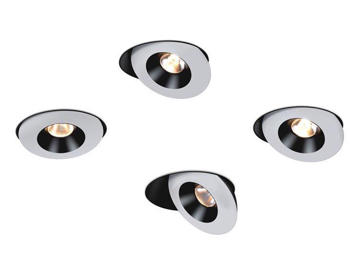 متجر الإضاءة في دبي شراء اضاءة اون لاين Elettrico In Dubai Modern Spot Lights Ceiling Lights Living Room Foyer Lighting Fixtures