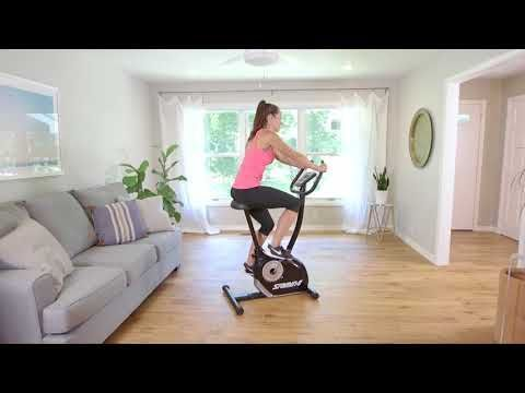 Exercise Bike Weight Loss Before And After Exercise Bikes Benefits