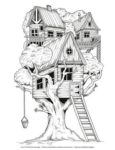 Free Coloring Pages Cleverpedia S Coloring Page Library En 2020