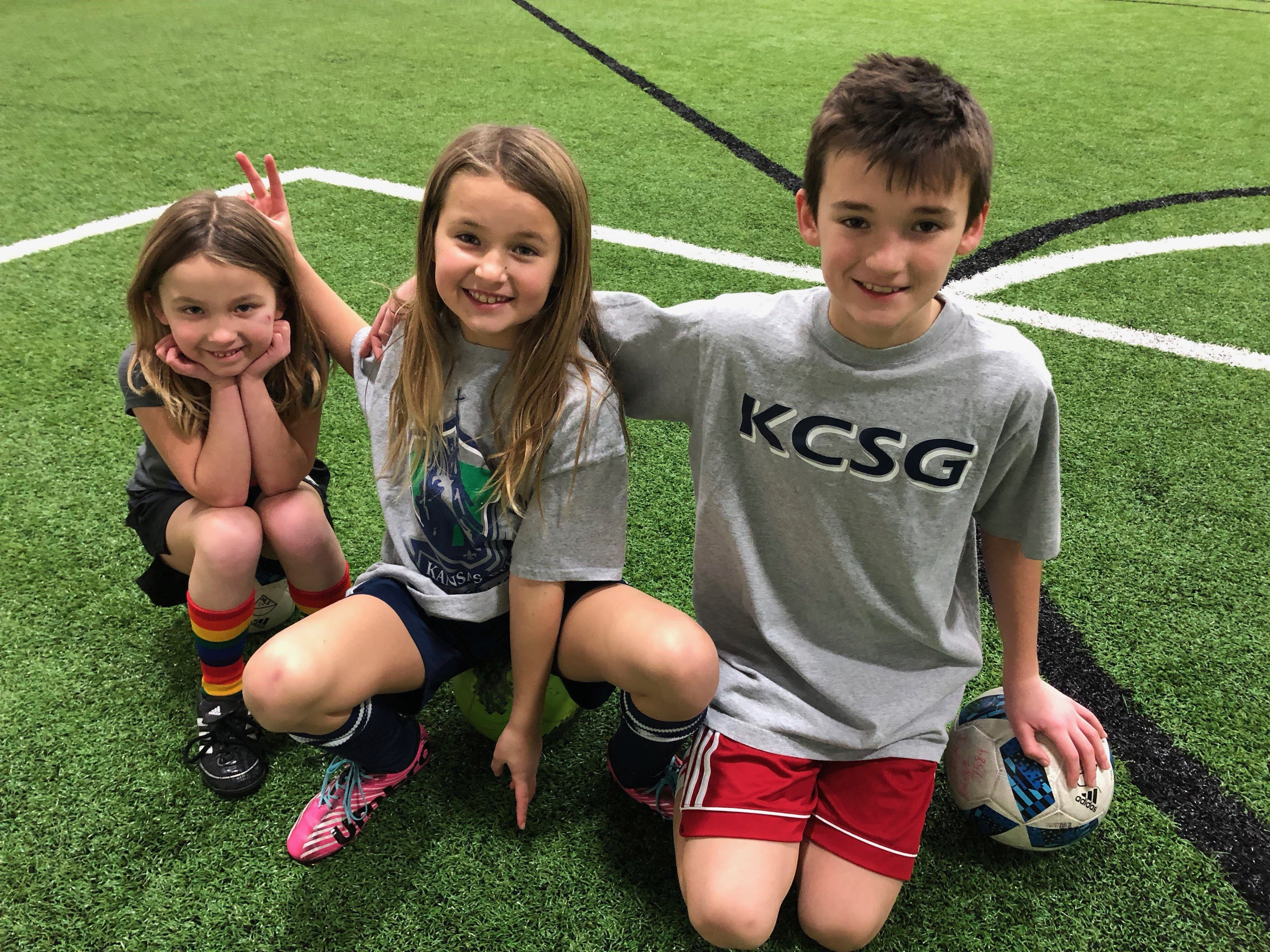 Parents Guide To Youth Competitive Soccer Clubs Soccer Tryouts Soccer Stripes Soccer Club Soccer Soccer Season