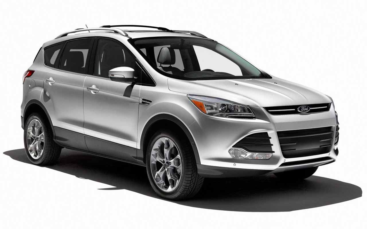 2016 ford escape specs and redesign httpwww