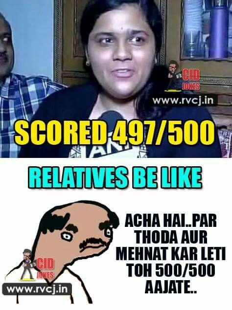 Relatives My Mum Does That College Memes Desi Humor Funny Jokes