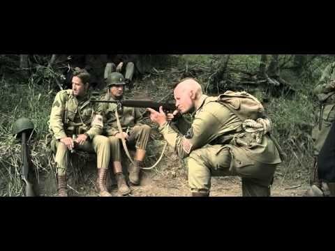 Santos e Soldados Missão Berlim - Filme Completo
