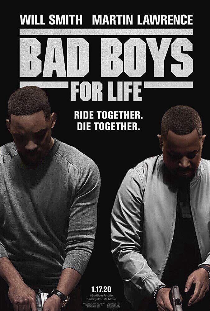 Rossz Fiuk Az Eletert Teljes 2020 As Film Hd Letoltes Bad Boys Movie Bad Boys Bad Boys 3