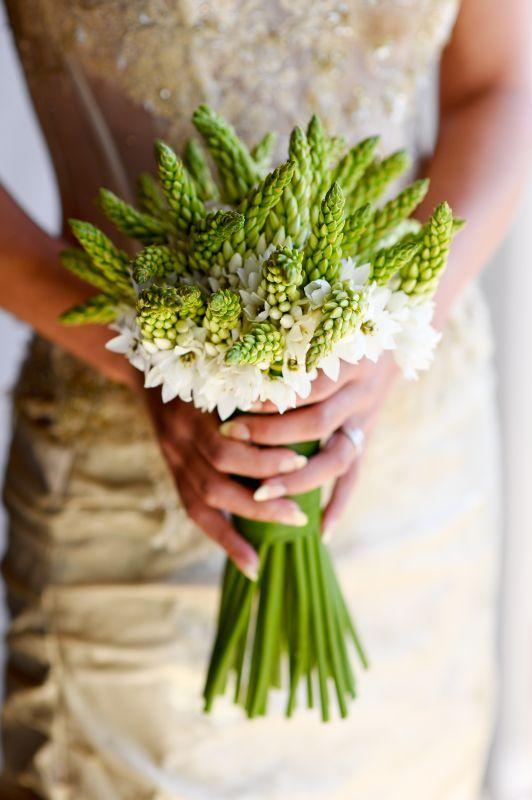 Asparagus Flower Bouquet Vegetable Bouquet Bouquet Edible Bouquets