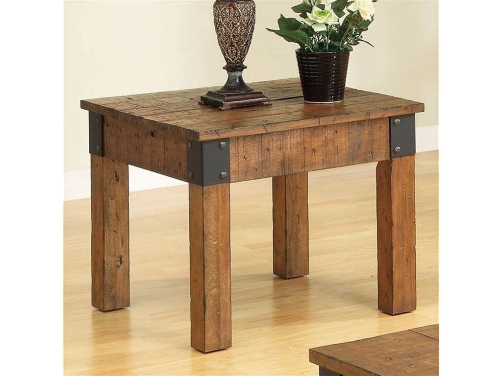 Living Room End Tables Astounding High Definition Lollagram