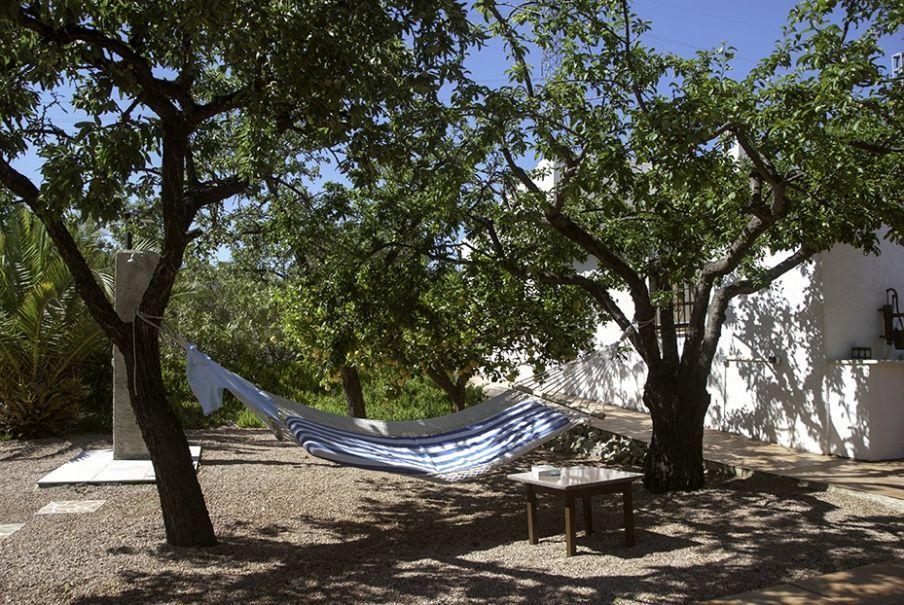 Natuurhuisje 24416 - vakantiehuis in Aigues
