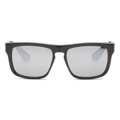 a1bf22d623e Squared Off Sunglasses