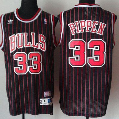 quality design b1d01 dde98 Scottie pippen jersey   $40 Bulls Jerseys   Nba chicago ...