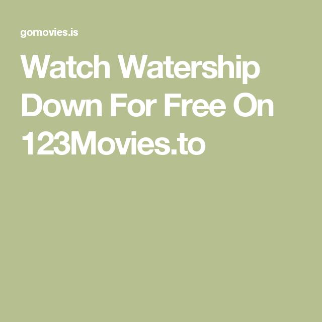 bfg full movie online free 123movies
