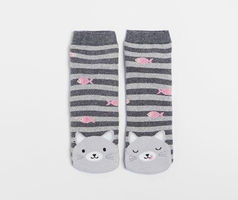 BestSale247 8-12 Paar modische Damen M/ädchen Sneaker Socken F/ü/ßlinge Baumwolle 35-38 ; 39-42 Viele trendige Farben