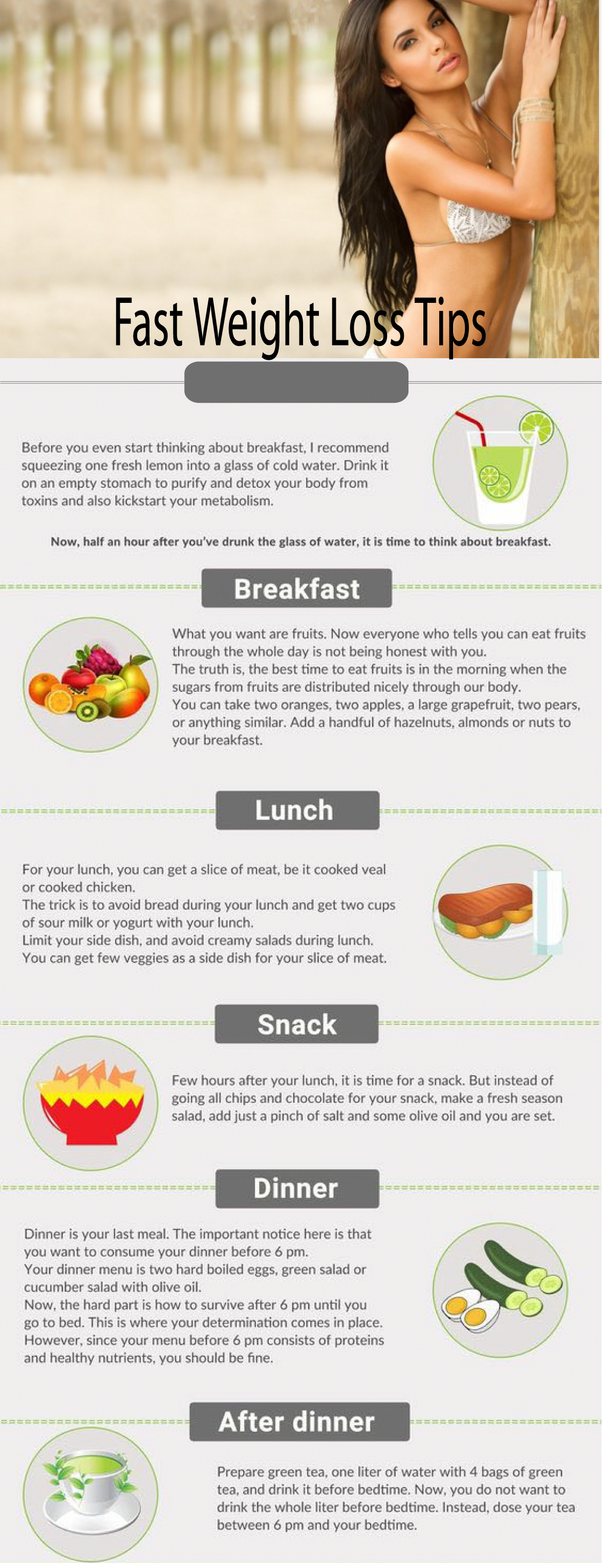 Fast weight loss diet tips #easyweightloss <= | great ways to lose weight fast at home#gym #slimmingworld #workout