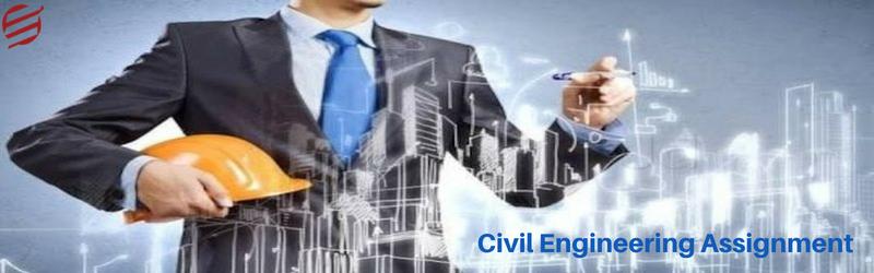 Civil Engineering Assignment Help in UK, USA & Australia