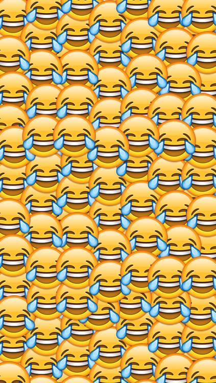 Savon Coeur Plaire Amour Sourire Emoji Grafik Sanati Resimler