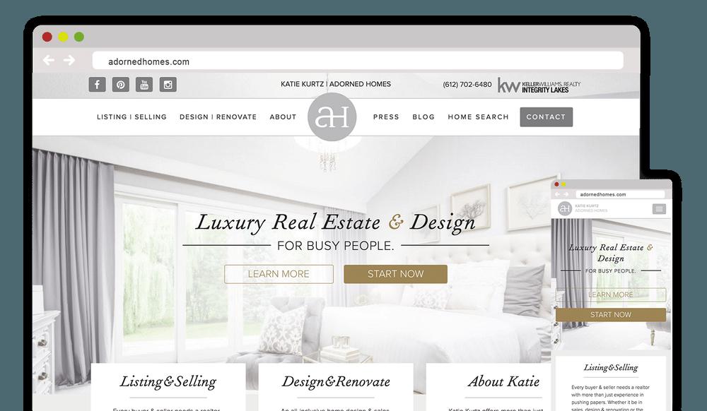 Minnesota Web Design Website Design Company Website Design Company Web Design Design