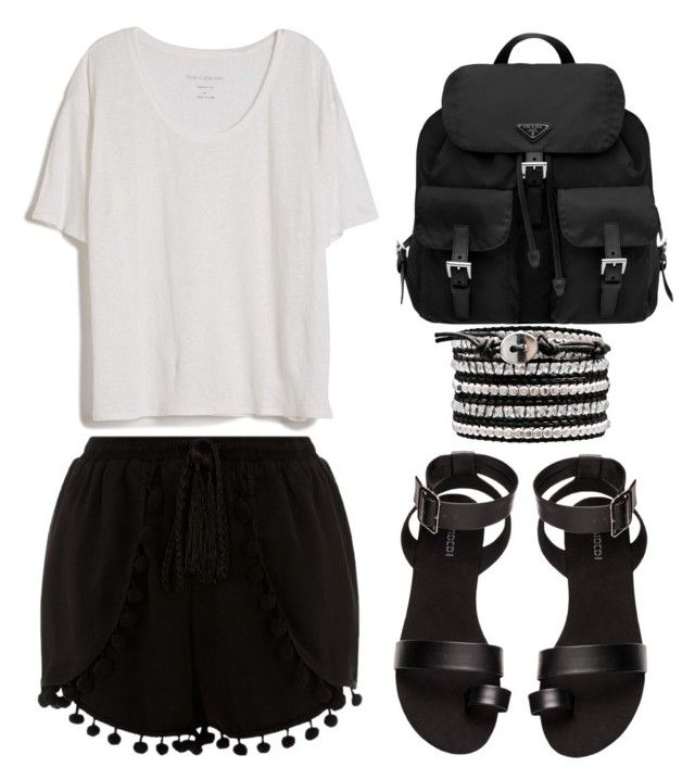"""""""back to shcool"""" by wiam-bouhia ❤ liked on Polyvore"""