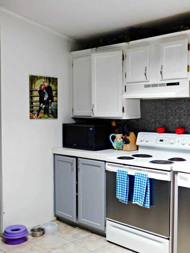 88cde671647d913834714a3f8cba3aed - How To Get Rid Of Oil Stains On Kitchen Cabinets