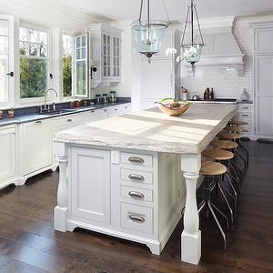 rough hewn countertop transitional kitchen the anderson studio rough hewn countertop transitional kitchen the anderson studio      rh   pinterest com