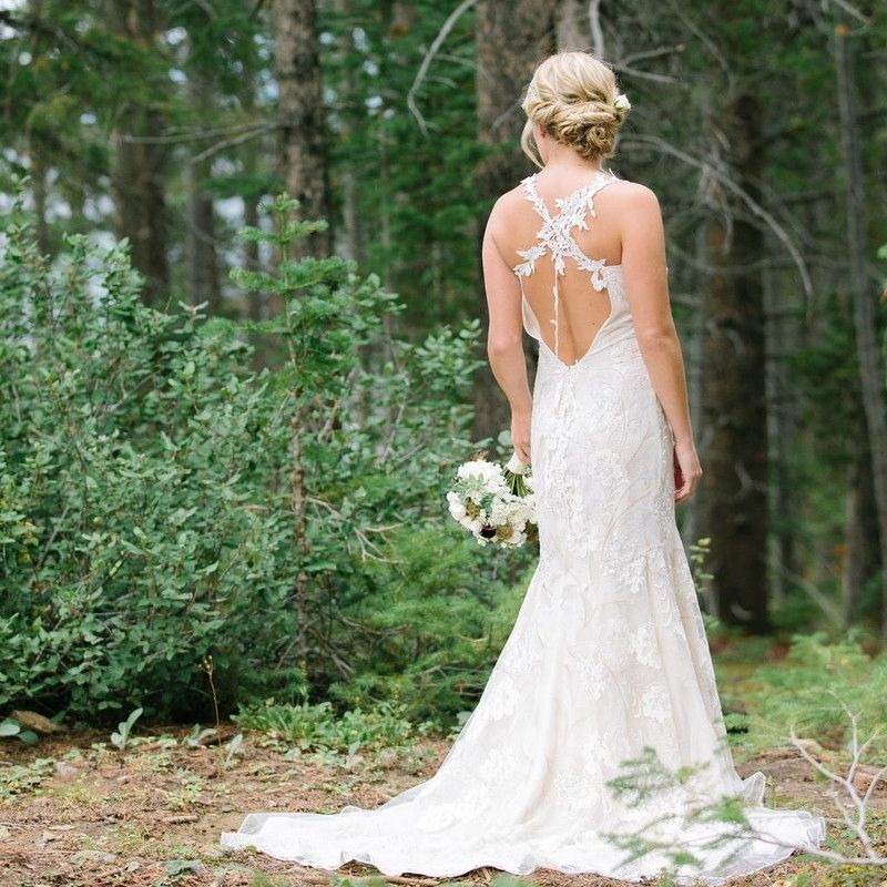 Elegant Used Wedding Dresses Houston Welcome To Be Able Our Web Site This Amazing Photo Collections About Is Available We Collect