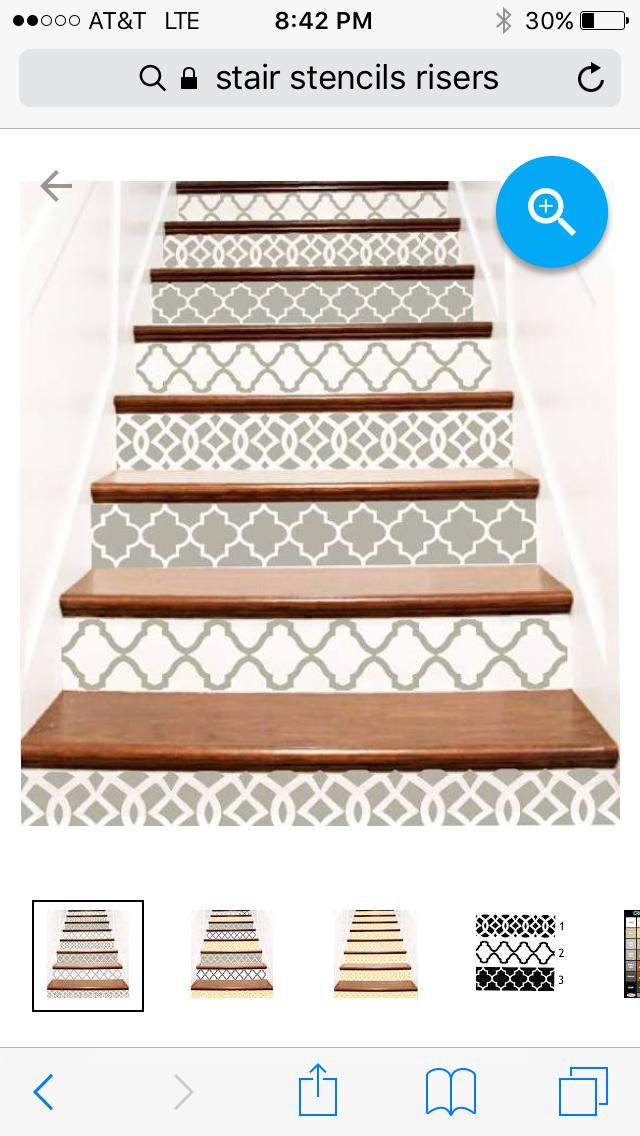 pingl par murat necmi sur si acik gardenya avlu pinterest escalier carrelage decoration. Black Bedroom Furniture Sets. Home Design Ideas