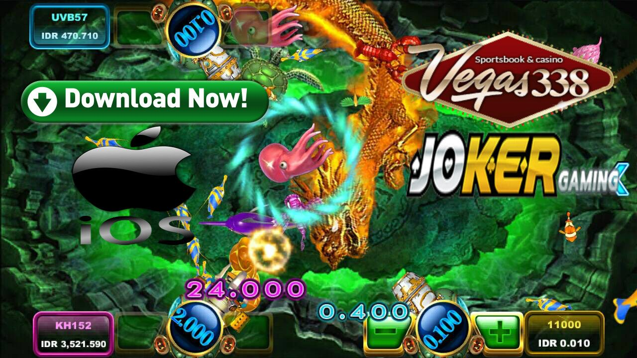 Download Aplikasi IOS Joker123 Slot online, Comic books
