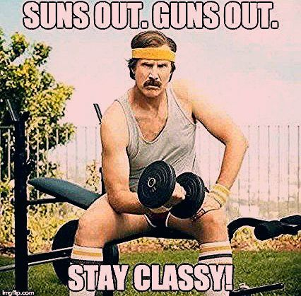 Fitness Quotes Funny Hilarious Movies 17 Ideas #funny #quotes #fitness