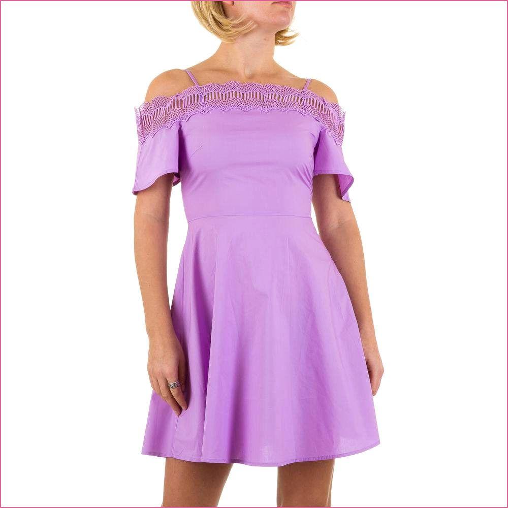 Festliche Kleider Apricot  Kleider, Kleider damen, Festliche kleider