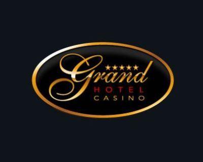casino dk frankfurt