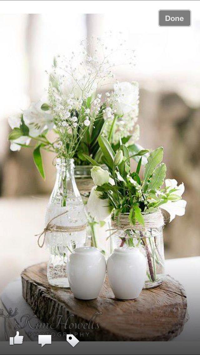 wedding table centrepieces for more insipiration visit us. Black Bedroom Furniture Sets. Home Design Ideas
