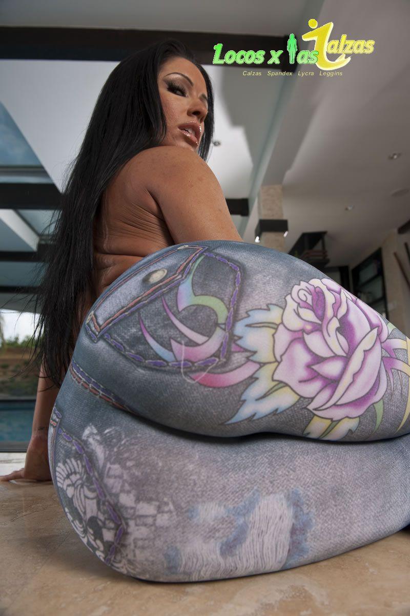 pinsylvious williams on my gallery | pinterest | latina, yoga