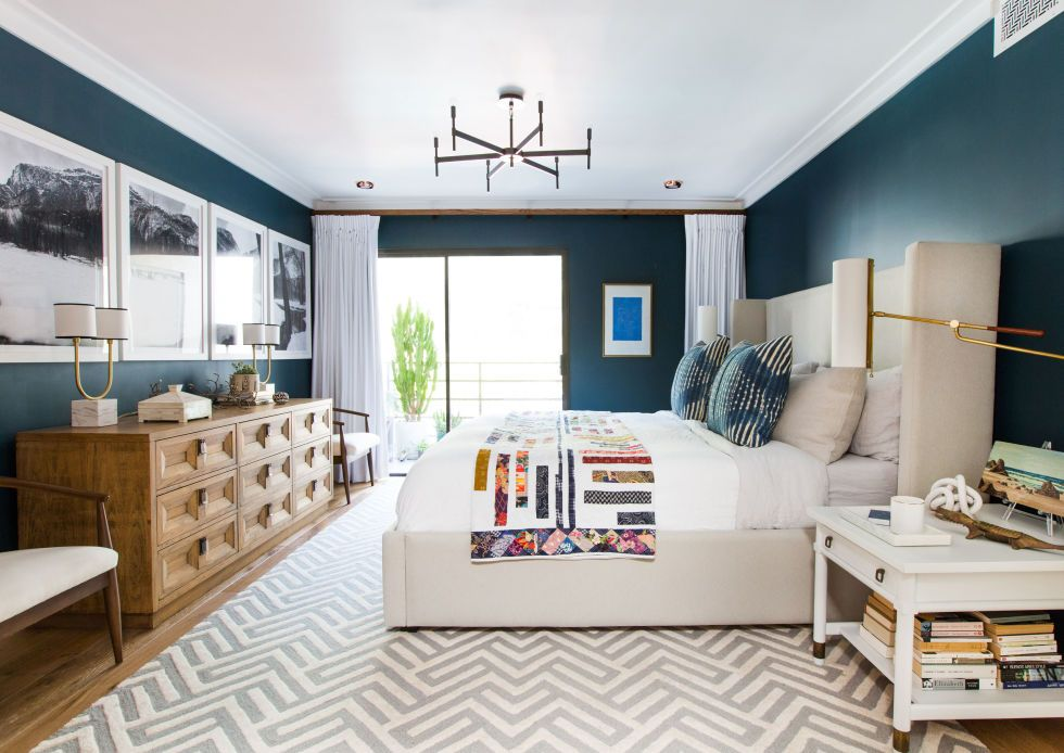 Here Are The Decorating Secrets Top Designers Swear By