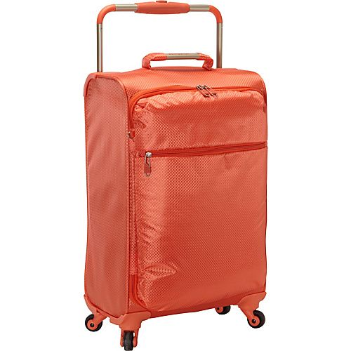 ITLuggage, #Luggage, #SmallRollingLuggage - IT Luggage World's ...