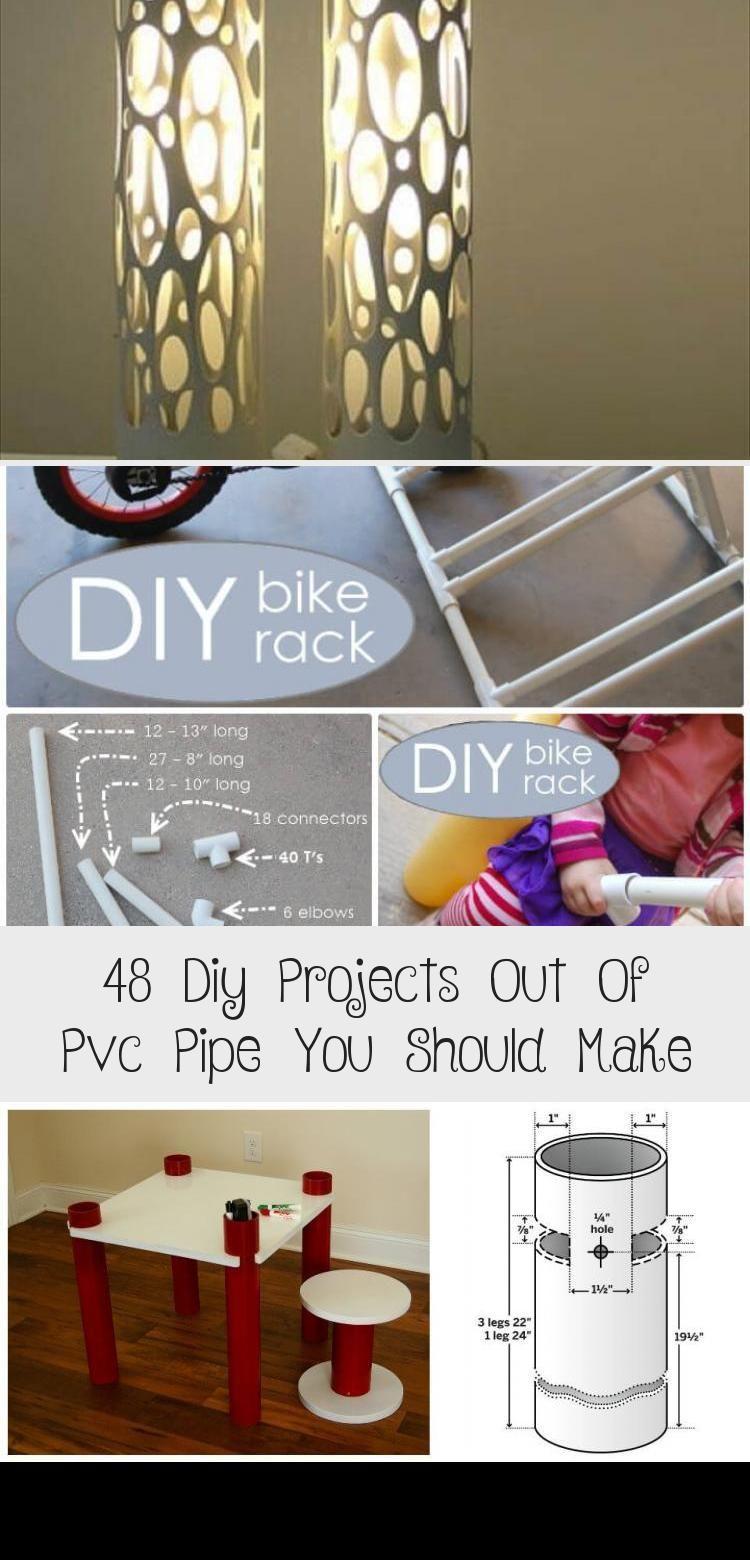 My Blog in 2020 Diy projects pvc pipes, Diy decor, Diy