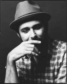 Greg Laswell: won't you let me give you a hand  i have an extra I'm not using  won't you let me lighten your load  i mean after all your legs are shaking