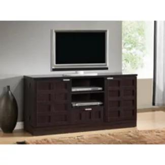 Entertainment Center Tosato Target Modern Tv Stand Modern Tv