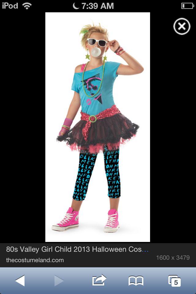 Costumes Halloween ideas Pinterest Halloween ideas, Costume - halloween costume ideas for tweens