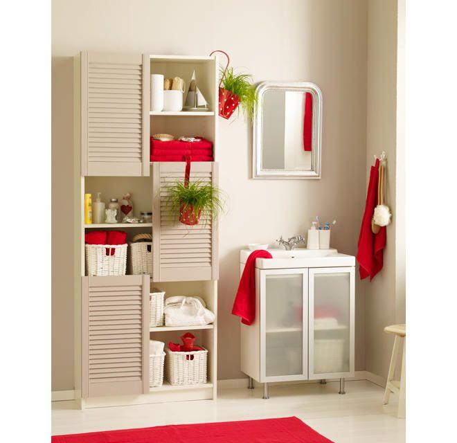 Billy-Regal aufpeppen | Ikea kallax