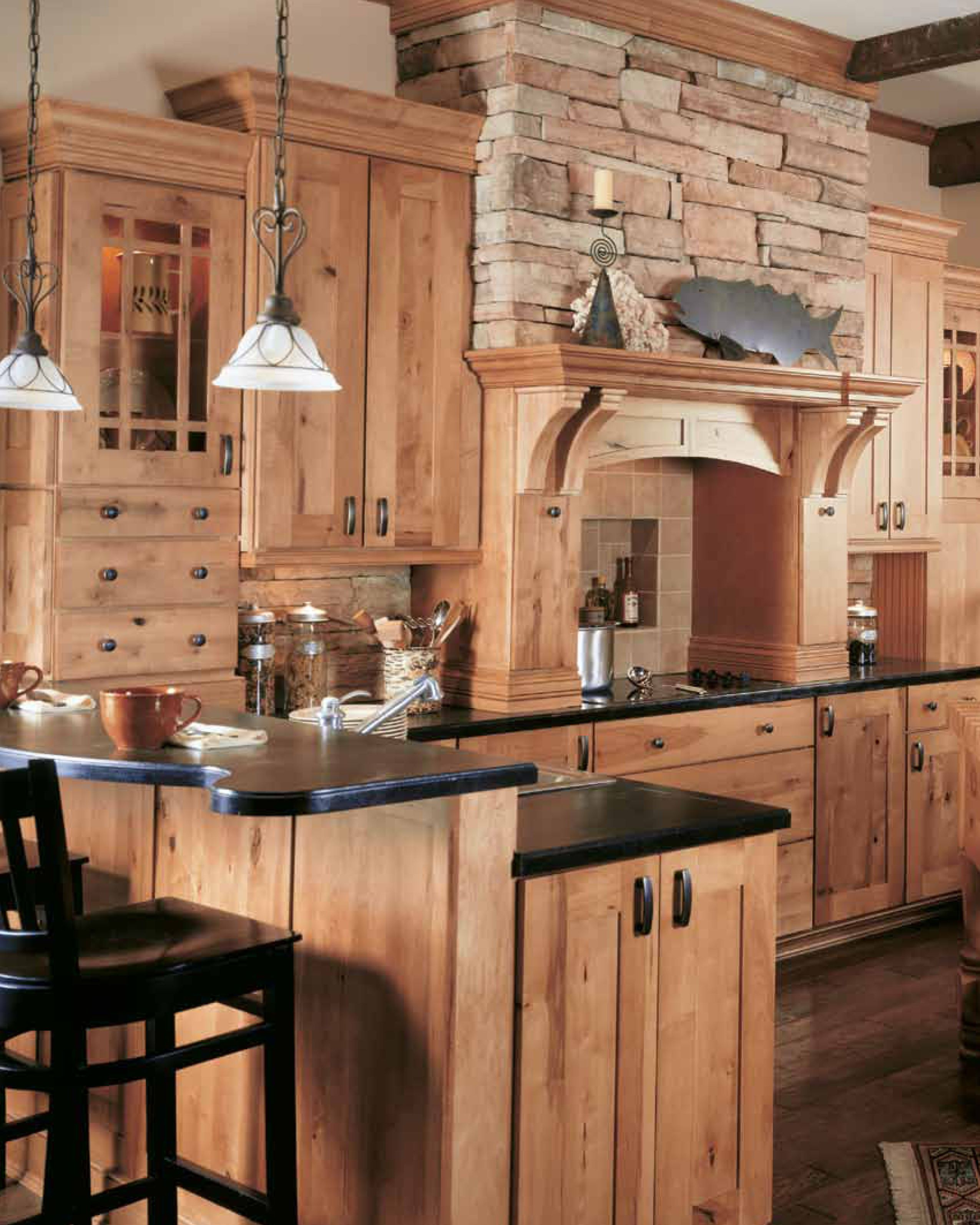 Buy Wellborn Cabinets in San Antonio TX