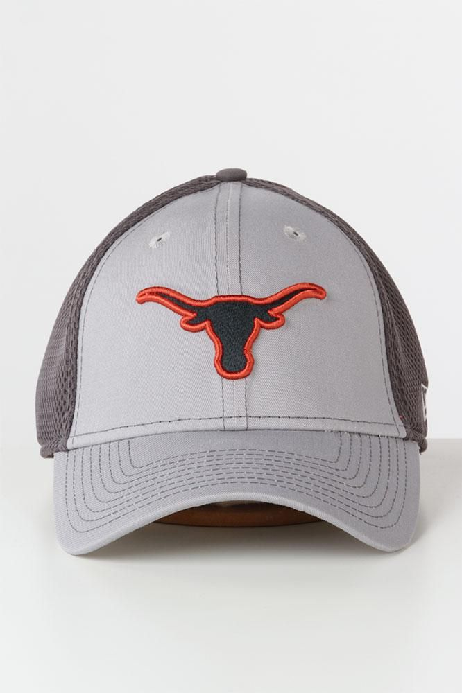 texas longhorns baseball stadium capacity get ready cheer game day greyed cap team hat official longhorn