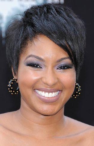 31++ Short hairstyles for black women ideas ideas in 2021